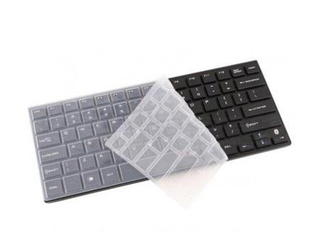 کاور ژله ای کیبورد بزرگ لپ تاپ