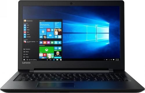 لپ تاپ 15 اینچ لنوو مدل   IdeaPad110-Core i3-4GB-1TB-Intel