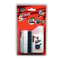 اسپری تمیز کننده XP014