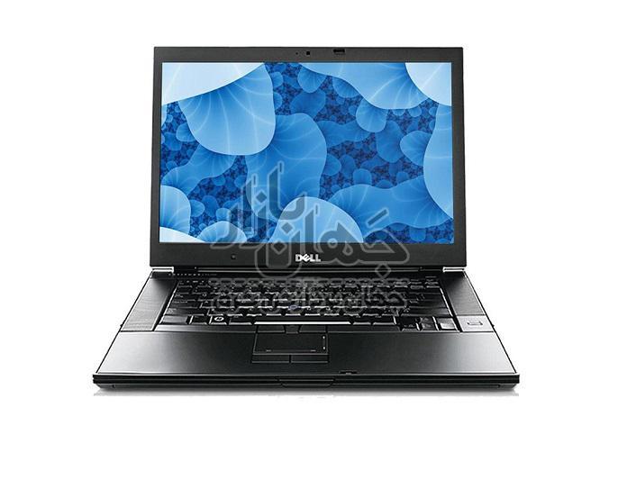 لپ تاپ استوک 14 اینچ دل Dell 6400