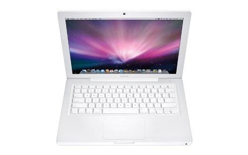 لپ تاپ استوک Apple dual 2,160