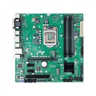 مادربرد ایسوس B250-MC LGA 1151