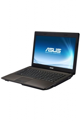 لپ تاپ استوک ایسوس x44 i5 4 250 intel hd3000