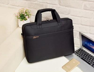 کیف لپ تاپ Sony Dell