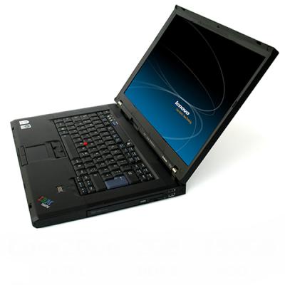 لپ تاپ استوک لنوو مدل T60 Core2-2-80