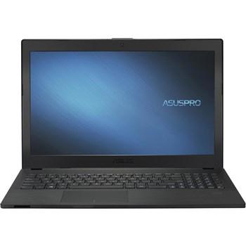 لپ تاپ ایسوس مدل P2540NV(N4200-4-500-2G-HD) BLACK