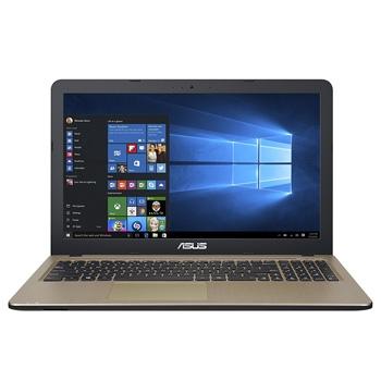 لپ تاپ ایسوس X540NA 3350-4-500-intel-Black