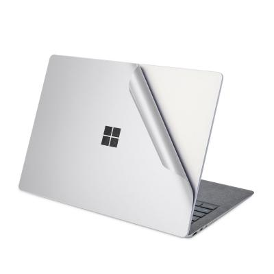اسکین پشت لپ تاپ | (bag laptop oxford targos)