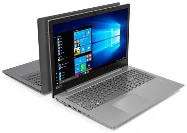 لپ تاپ 15 اینچ  لنوو مدل  5(8)/4/1TB/2G/FINGER