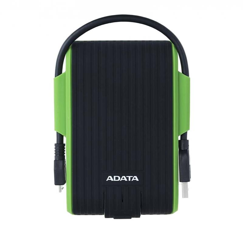 هارد اکسترنال ADATA مدل HD725 ظرفیت 1 ترابایت