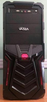 کیس کامپیوتر وانیا مدل 140   (vania 140 case)