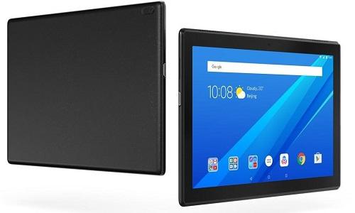 تبلت 10 اینچ لنوو TAB4-X304-2-LTE  B Saz ظرفیت 16 گیگابایت | (Lenovo TAB4  X304 16GB Tablet)