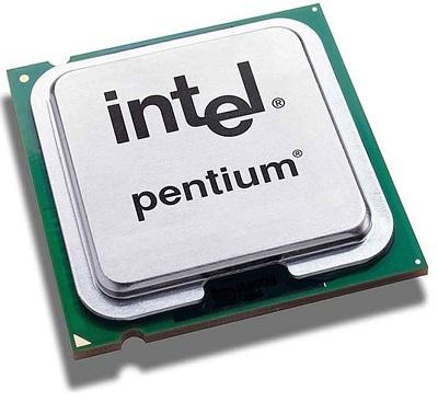 پردازنده اینتل دوال کور مدل G630 Intel dual  2.70 GHz 3M LGA-1155