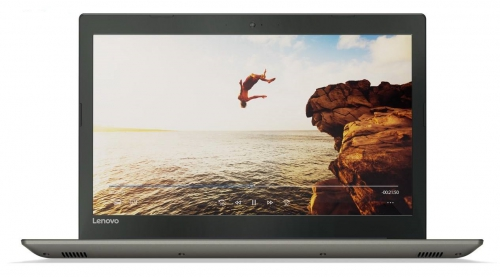 لپ تاپ 15 اینچ لنوو مدل IdeaPad 520  I7(8)/8/1TB/4G/GOLD