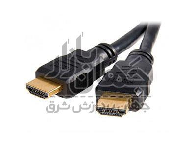 کابل HDMI 10m مدل لوتوس