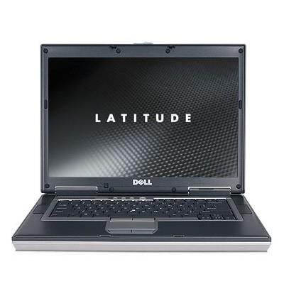 لپ تاپ استوک دل مدل  Latitude d820 core2,2,160