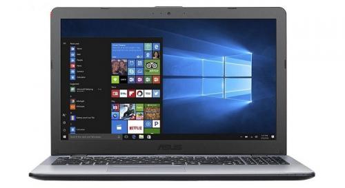 لپ تاپ 15 اینچ ایسوس مدل R542BP  E2(9010)-4-500-512