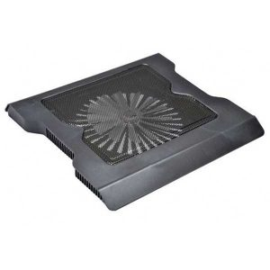 Cool pad004 Xp پایه خنک کننده لپ تاپ کول پد مدل