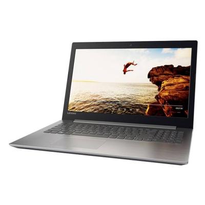 لپ تاپ لنوو مدل IdeaPad 320 Black