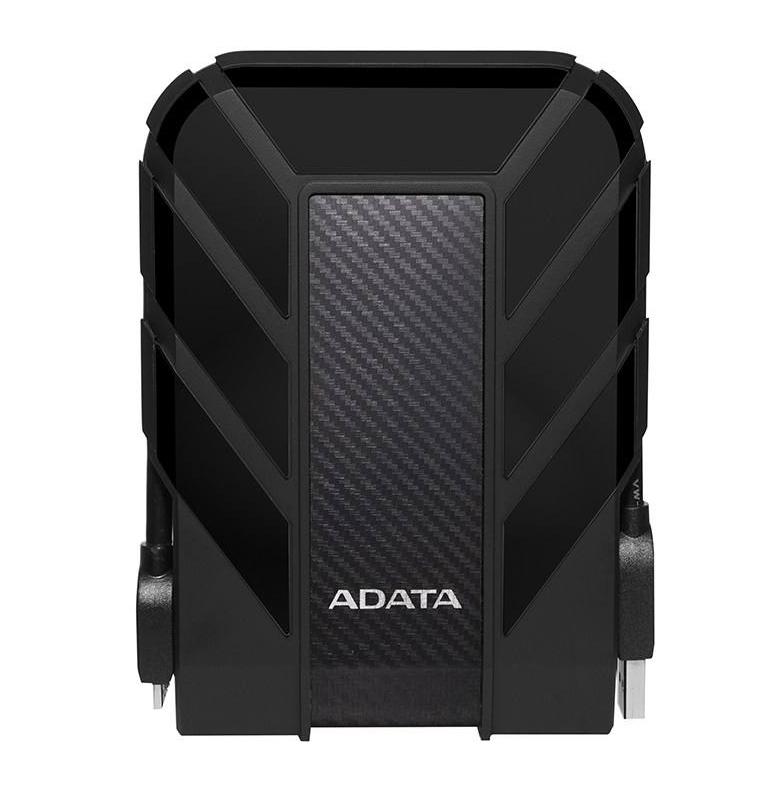 هارد دیسک اکسترنال مدل HD710 Pro 2TB