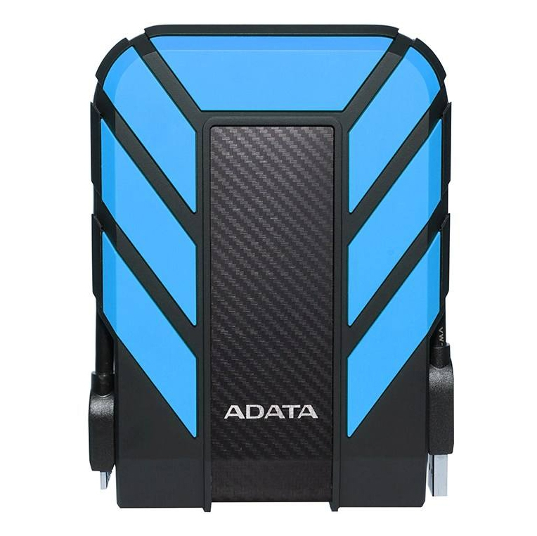 4TB HD710 pro هارد اکسترنال