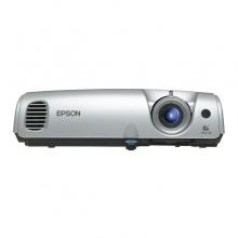 ویدئو پروژکتور استوک Epson مدل Emp S3