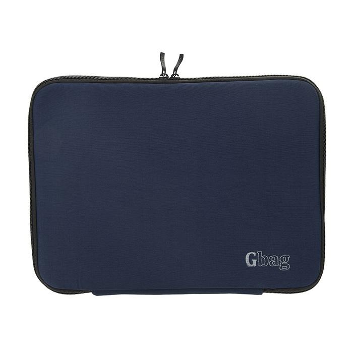 کیف لپ تاپ جی بگ Pocketbag 15 inch