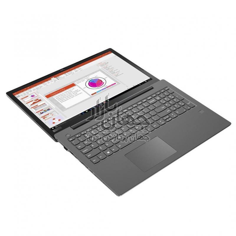 لپ تاپ 15 اینچ لنوو مدل IP330