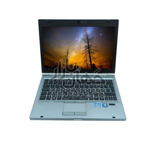 لپ تاپ استوک اچ پی مدل 2560