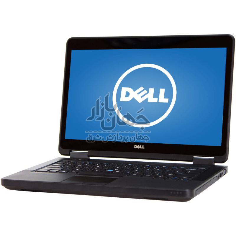 لپ تاپ استوک دل مدل E5430