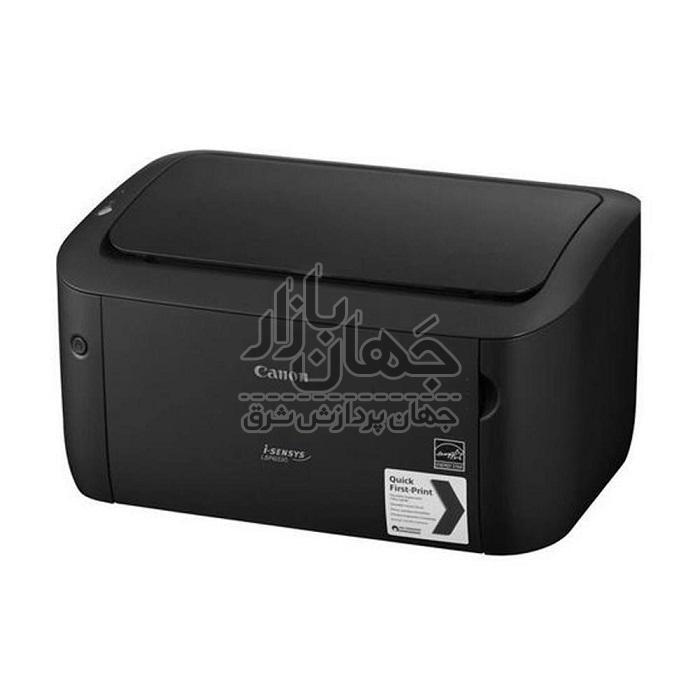 پرینتر لیزری کانن مدل i-SENSYS LBP 6030b