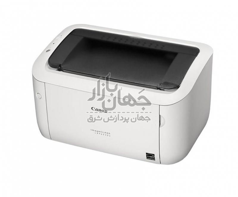پرینتر لیزری کانن مدل i-SENSYS LBP 6030w