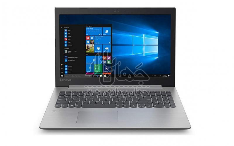 لپ تاپ لنوو 15 اینچی مدل IdeaPad 330 - E