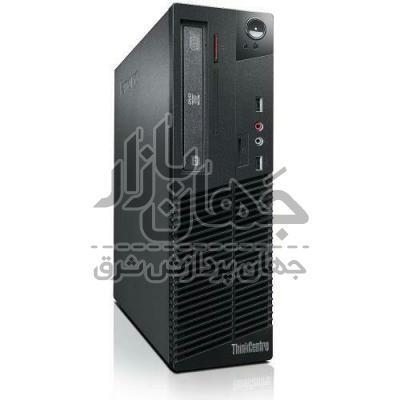 کیس استوک لنوو مدل Lenovo M72