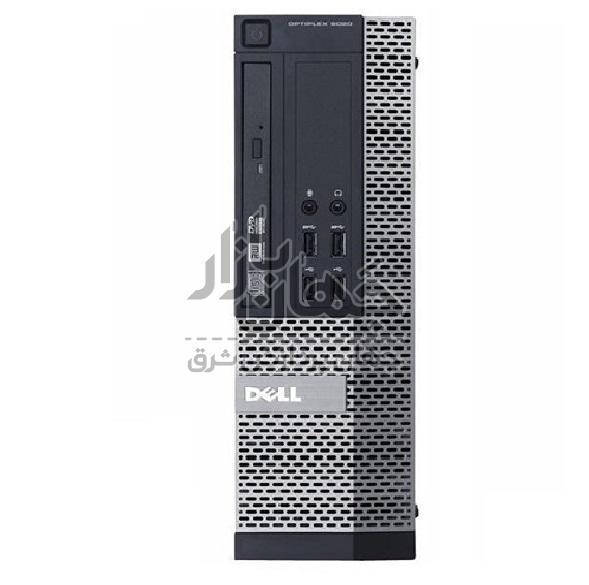 کیس استوک دل مدل DELL OptiPlex 9020
