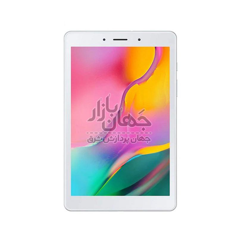 تبلت سامسونگ مدل Galaxy Tab A 8.0 2019 SM-T295 ظرفیت 32 گیگابایت