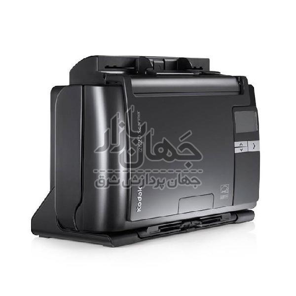 اسکنر کداک مدل Kodak i2620