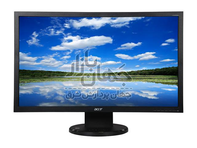 مانیتور دست دوم استوک 23 اینچ ایسر مدل Acer V233H