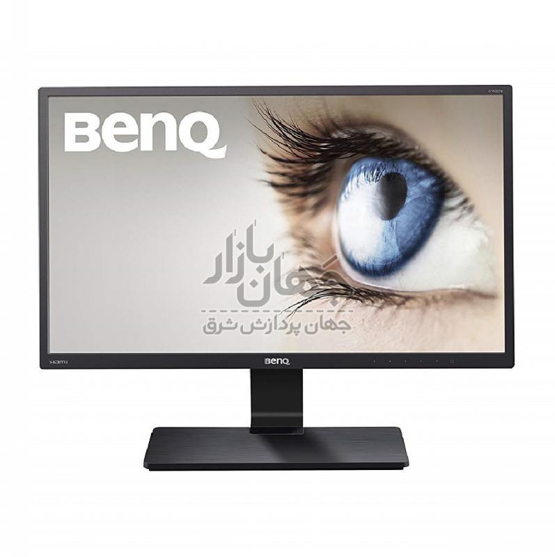 مانیتور استوک 22 اینچ بنکیو مدل Benq GW2270H