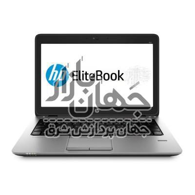 لپ تاپ استوک 14 اینچ اچ پی مدل HP 840 G2