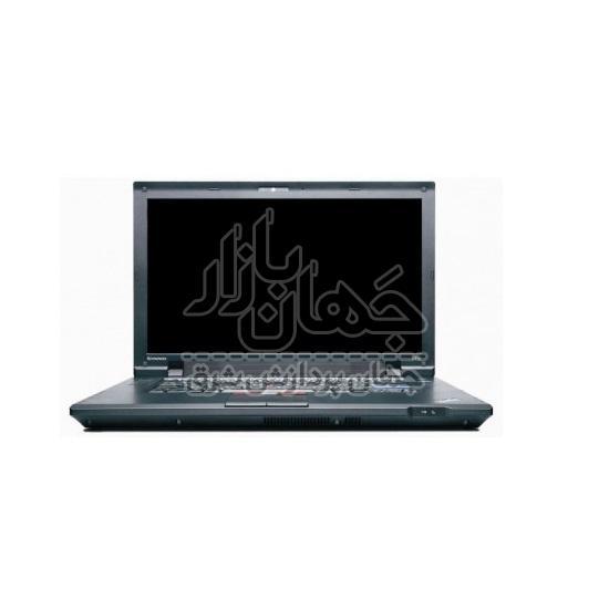 لپ تاپ استوک 14 اینچی لنوو مدل Lenovo L412
