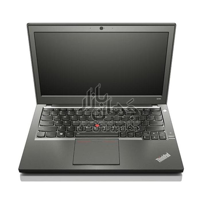 لپ تاپ استوک 12.5 اچ پی مدل HP 820 G1