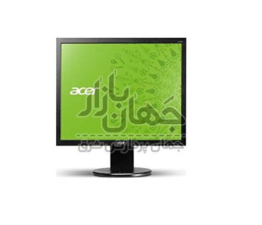 مانیتور استوک 19 اینچ Acer B193l
