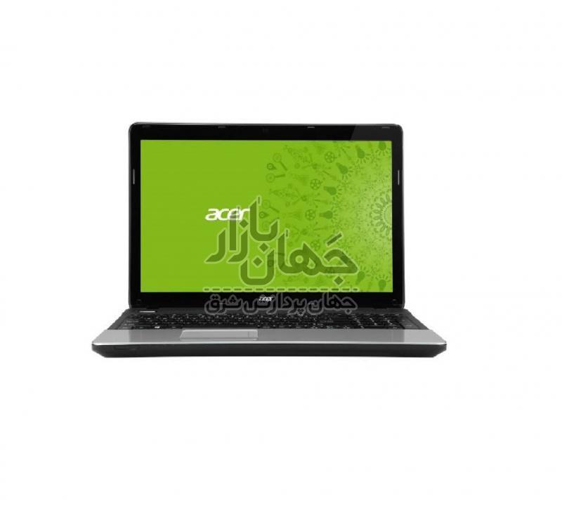 لپ تاپ استوک 15 اینچ ایسر مدل Acer P253