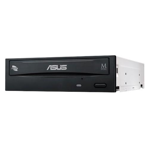 دی وی دی رایتر اینترنال ایسوس مدل 24D5MT نسخه طرح اصلی
