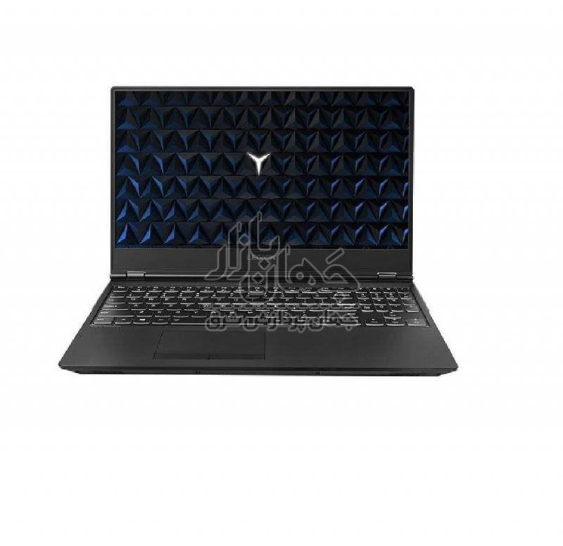 لپ تاپ 15 اینچی لنوو مدل Legion Y540