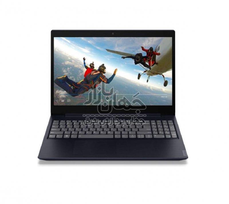 لپ تاپ 15 اینچی لنوو مدل Lenovo IdeaPad L340 Ryzen 7