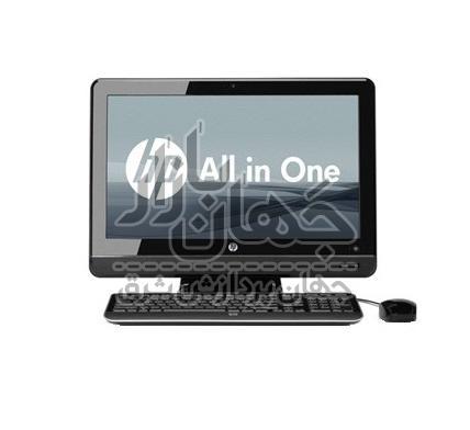 آل این وان استوک اچ پی HP Compaq 6000 Pro