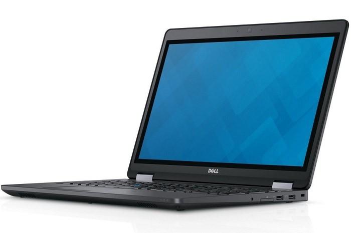 لپ تاپ استوک 15 اینچ دل مدل Dell E5570