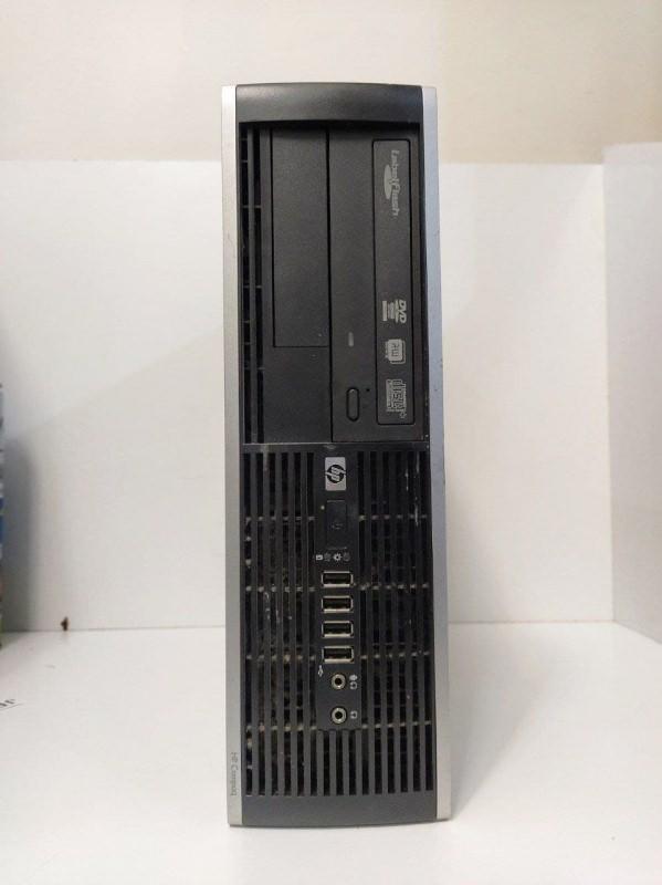 مینی کیس استوک اچ پی HP Compaq 8000 Elite